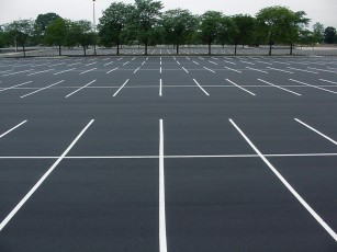 parking-lot
