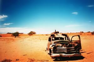 old-car-in-desert-300x200