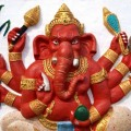 ganesh remover of obstacles