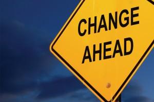 change_ahead_transition