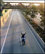 barcelona-roads-2000