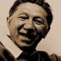Abraham_Maslow
