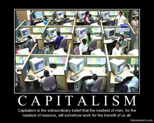 capitalism2