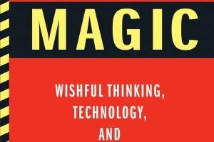 too much magic2